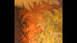 No More Lies - James Fox (Beats by Sinima Beats)