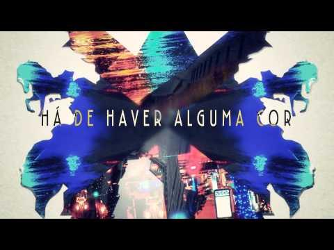 scalene-marco-zero-lyric-video-scalenetube