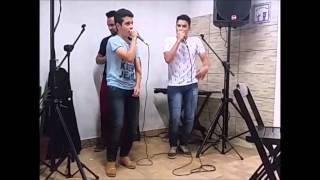 Pedro Paulo e Alex - Vem Vem (Cover) - Giovane & Vitor Augusto