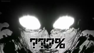 $UICIDEBOY$ - CHAMPION OF DEATH (Mob Psycho 100 AMV)