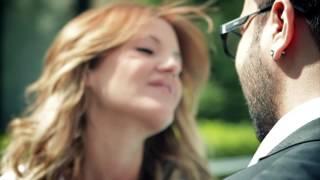 The Rook feat. Alkmini - Πες μου ποιος   Pes mou poios - Official Video Clip