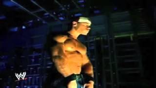 John Cena Old Titantron With Download Link & Lyrics (Basic Thugonomics)