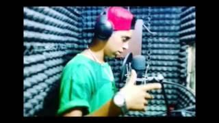 HB & SB -Un juguete por un sueño-(Feat El Kafe)