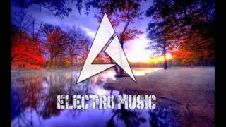 Sever The Ties After Dawn (Goblin & Crystal Mashup) Arco Electro Free Music
