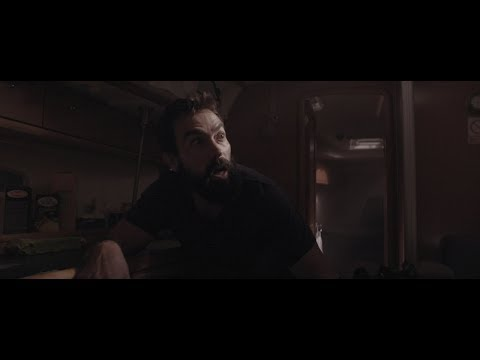 La jaula - Trailer (HD)