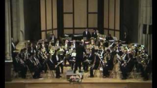 Banda de Música de Alba de Tormes - Tercio de Quites