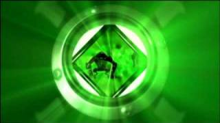 ben 10 race against time movie online free