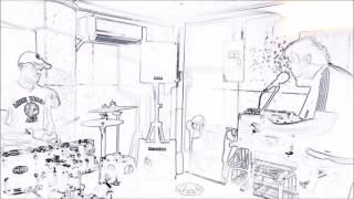 poquito a poco live version mp4 2