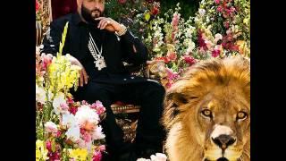 D Law spitn on DJ Khaled remake