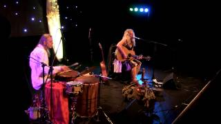 Jodi Martin Dumb Things Live at The Jetty Theatre Coffs Harbour 9/01/15