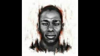 Mos Def - History Town