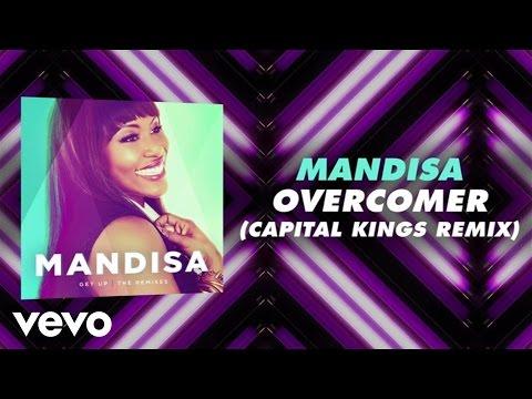 mandisa-overcomer-capital-kings-remix-lyric-video-mandisavevo