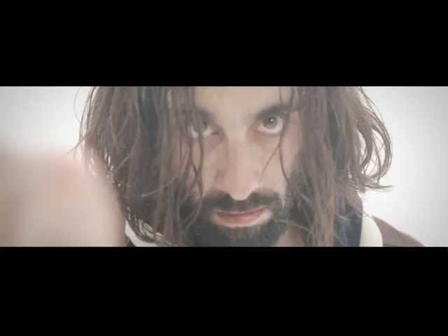Stoned Jesus - Silkworm Confessions (Official Video)