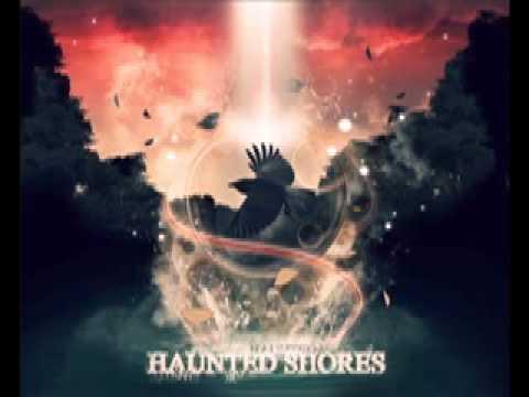 haunted-shores-immaterial-elliot-coleman