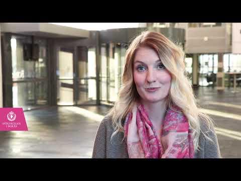 Sara Nilsson   kemiingenjör