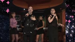 Inima mea (Remix) - Krishna & Rukmini - Guță și invitații săi - Etno Tv - 2005