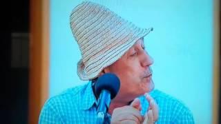 """VIRA E MEXE - Parodia """"A Chalana""""   - É Justiça ou é Traição?"""