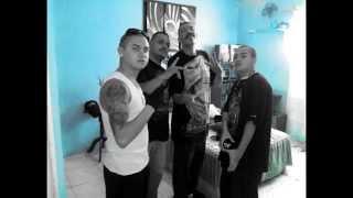 Mr Yosie Lokote Lil Ricky San-t Danny dosis ( CRIMINALES ) SSRecords