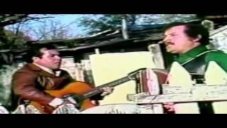 Los Cadetes De Linares - El Asesino (Dj Bravo Rmx!) Video Demo