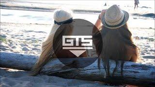 Brandi Carlile - Heart`s Content (Zwette short edit)