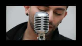 Jass and Stefano Cover Princes of China (Coldplay ft. Rihanna).