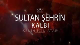 Özgür Korkmaz & Ali Korkmaz-Yankılansın Her Yer(Sivasspor yeni Marş)