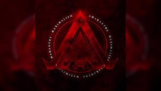 Amaranthe - That Song + Download