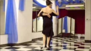 Ilusión Azul - Vals - Caio & Gabi