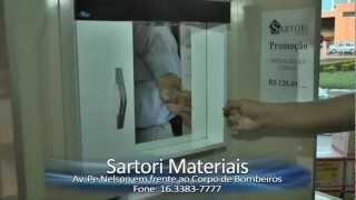process.com.br - Sartori Mat Eletr e Hidr