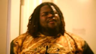 "BIG T ""OUUUUUU"" FREESTYLE (MUSIC VIDEO)"
