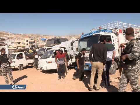 لبنان يسلم لاجئين سوريين لمخابرات أسد ويخرق ميثاق الأمم المتحدة - سوريا