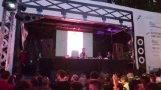 DJ Vibe - Sebastianas Freamunde