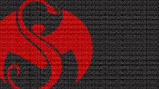 Tech N9ne - Far Away (Feat  Krizz Kaliko)