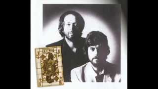 The Alan Parsons Project - The Ace of Swords - [HQ Audio]