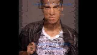 Dj Felipe Guerra ft  Lu Guessa  _TAke a Chance