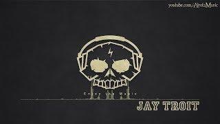 Jay Troit by Da Tooby - [Beats Music]