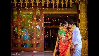 Ennadi Maayavi Nee Video Song   Vignesh    Amsu   Reception&Wedding   #yukthistudios   2019