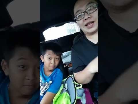 均的媽媽 - YouTube