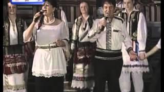 Mara i Lole - Rođendanska by Zvonko PLEHAN