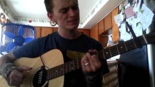 P!nk - Don't let me get me cover