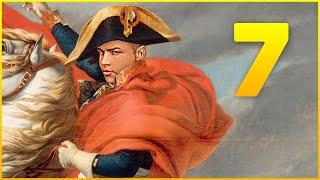 Kollegah - 7 Geschichts-Punchlines