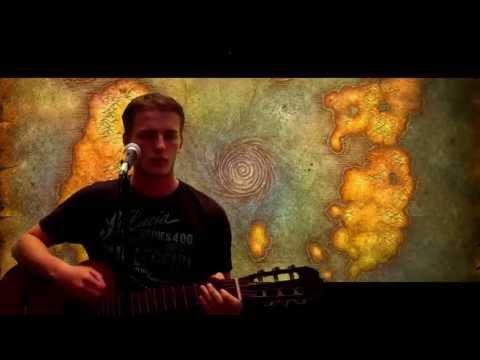 -i-return-to-the-warcraft-wow-song-igroglaz