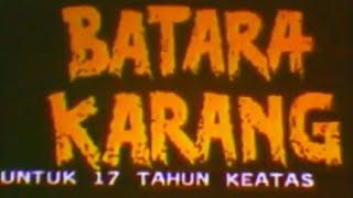 Film Jadul ILMU BATARA KARANG FULL MOVIE