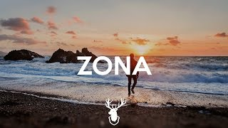 Marc Madness - Zona