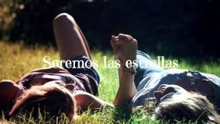 We'll Be The Stars | Sabrina Carpenter | Traducida al Español
