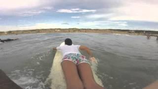 Bonga Surf School - SUMMER-