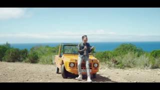 Jan Smit - Welkom In M'n Hart - Officiële videoclip
