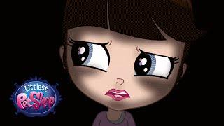 Littlest Pet Shop - 'The Guilty Tango' Official Music Video