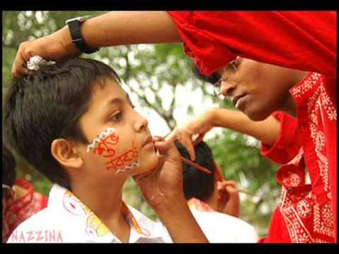 TOURISM IN BANGLADESH- Culture & Heritage