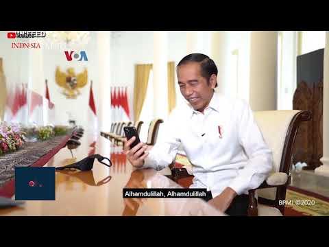 Penilaian Terhadap Pidato Pertama Presiden Jokowi di Sidang Umum PBB
